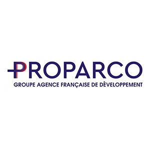 proparco_def